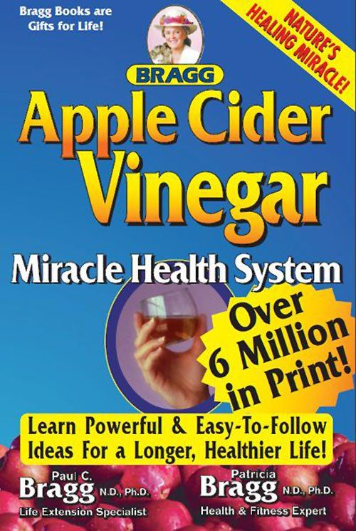 Most of us know there are many benefits to taking Apple Cider Vinegar, the problem is not all of us can stomach the strong pungent taste to it. Visit https://natureshelp.com.au/shop/weight-management/apple-cider-vinegar-with-mother/