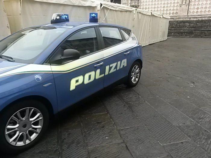 Donna accoltellata a Roma da due algerini: volevano rubarle il cellulare - http://www.sostenitori.info/donna-accoltellata-roma-due-algerini-volevano-rubarle-cellulare/273224