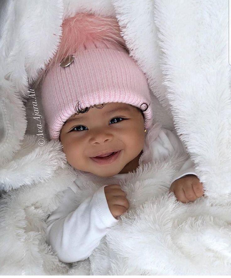 mixed babies - 736×884