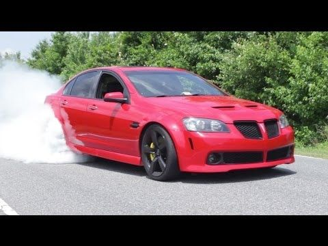 25 Best Ideas About Pontiac G8 On Pinterest Pontiac G6