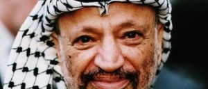 Yasser Arafat's widow admits Palestinian terror campaign in 2000 was premeditated