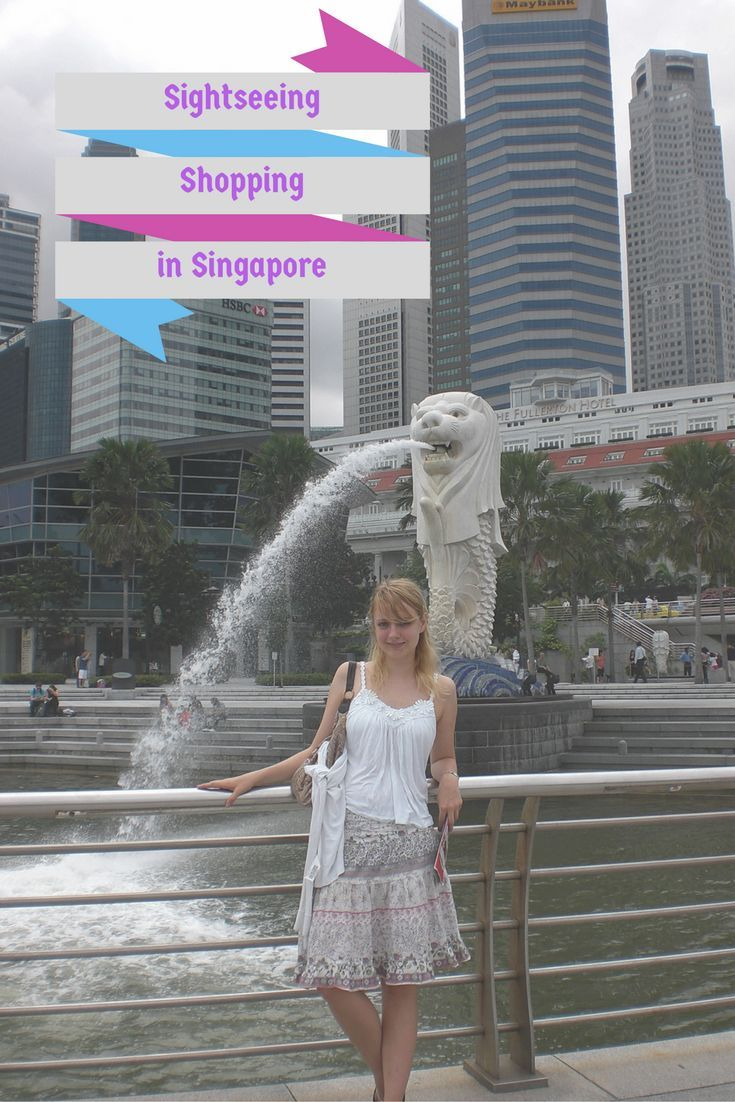 Read more about the best things to do in Singapore over the holidays. Sightseeing, shopping and partying in Singapore Over the Holidays | Things to Do in Singapore | Best Things To Do in Singapore | Jet-Settera Travel Blog | Singapore Travel Tips