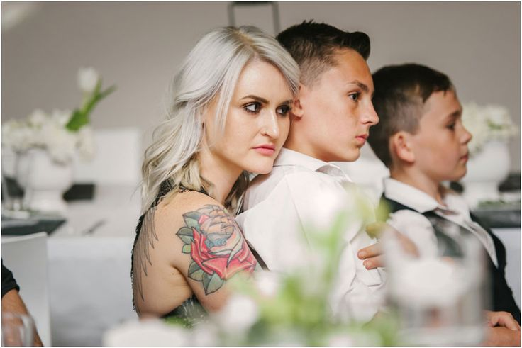 cape-town-wedding-photography-best-of-2016-weddings-0125