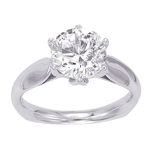 18 best Fred Meyers Jewelers images on Pinterest Fred meyer
