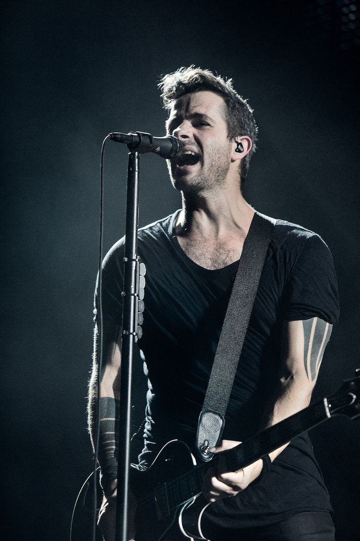 48 best NIN images on Pinterest | Nine inch nails, European robin ...