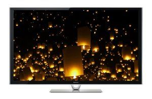 Panasonic TC-P60VT60 60-Inch 1080p 600Hz 3D Smart Plasma HDTV (Includes 2 Pairs of 3D Active Glasses and Built-in Camera) by Panasonic http://www.60inchledtv.info/tvs-audio-video/televisions/panasonic-tcp60vt60-60inch-1080p-600hz-3d-smart-plasma-hdtv-includes-2-pairs-of-3d-active-glasses-and-builtin-camera-com/