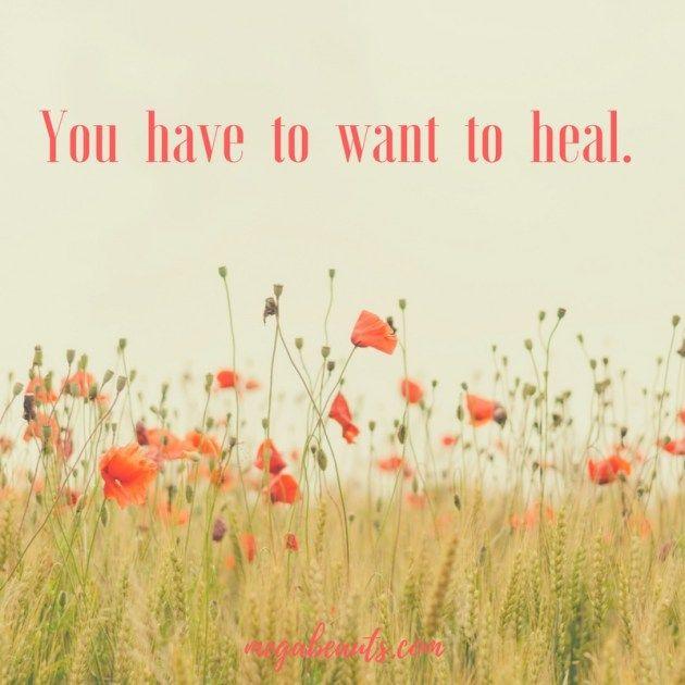 Want it.  #motivational #inspirationalquotes #health #wellbeing #wellness #healing #mindset #megabeauts