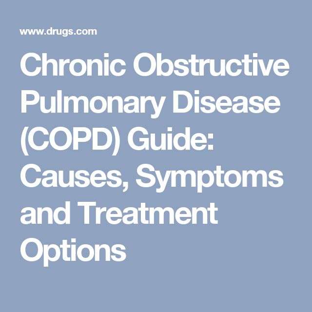 chapter 29 nursing management obstructive pulmonary Nnug mrsi anagement obstructive pulmonary diseases and nursing management of the patient with cystic fi brosis chapter 29 obstructive pulmonary diseases 589.