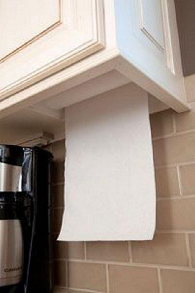 Das Geheimnis der Küchenarbeitsplatten umgestalten, über die niemand spricht