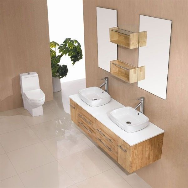 18 best SDB images on Pinterest Bathroom, Bathroom ideas and Bathrooms