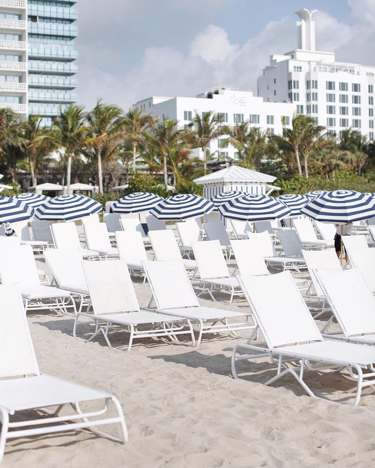 Best MIAMI SHOOT LOCATIONS Images On Pinterest Boca Raton - 10 cool facts about miami beach