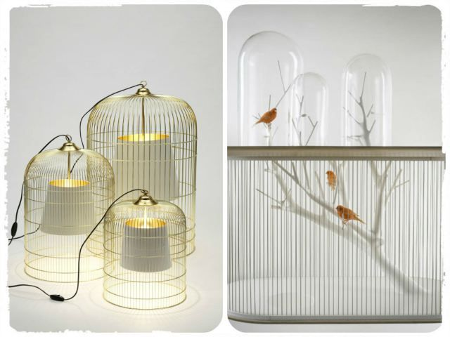 707 best images about jolies id es d co diy i on pinterest neon ikea hacks and paper lanterns. Black Bedroom Furniture Sets. Home Design Ideas