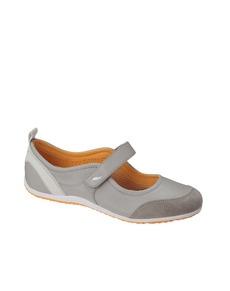 Merceditas de mujer Geox - Mujer - Zapatos - El Corte Inglés - Moda