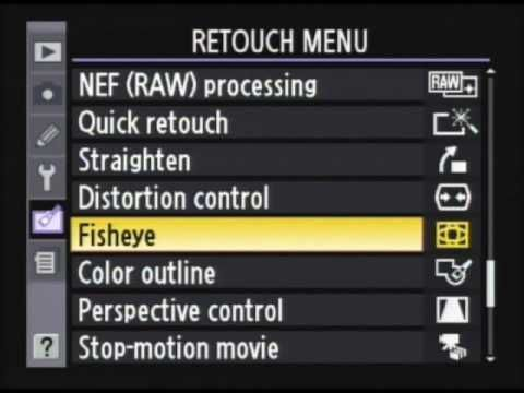 How to Shoot in Manual Mode-The Basics - Click it Up a Notch
