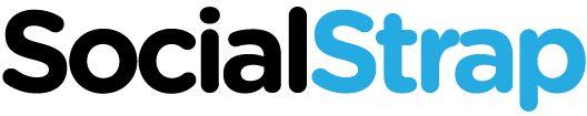 SocialStrap  - Social Networking Platform  *** Best PHP Script Ever! ***