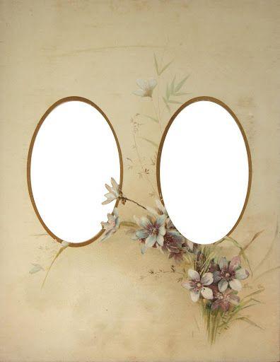 Printies 1 - Joyce hamillrawcliffe - Picasa Web Albums