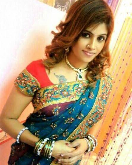 Rather Transgender indian women