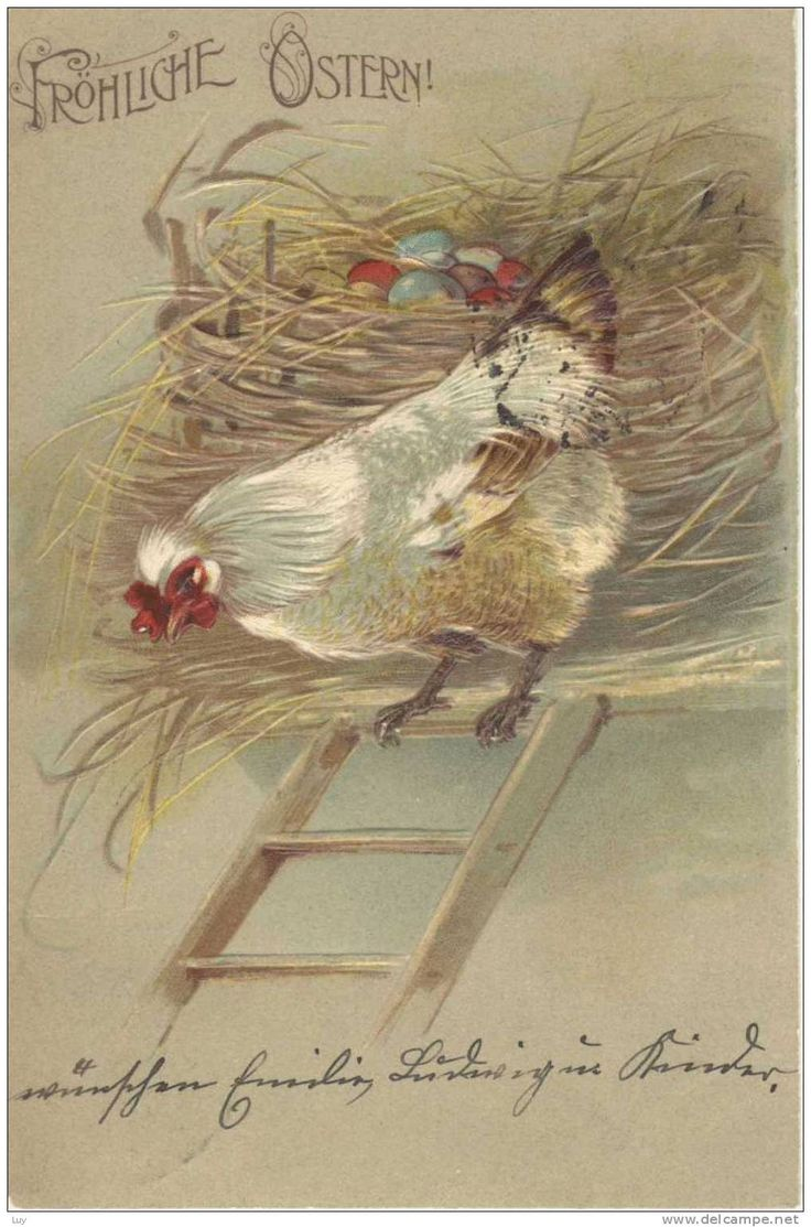 213 besten berlin 1904 bilder auf pinterest porzellan for Stempel berlin mitte
