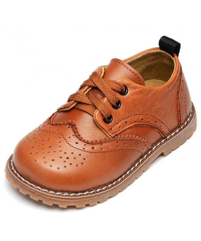 Toddler//Little Kid UBELLA Boys Girls Mesh Sports Sandals Aqua Water Shoes