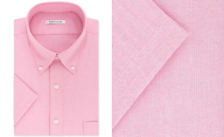 #ONE #DAY SALE: 50% off #Dress #Shirts from Calvin Klein, Michael Kors, and more. Shop now Valid 7/7 through 7/8 more- http://www.offers.hub4deals.com/store-coupons?s=Macys