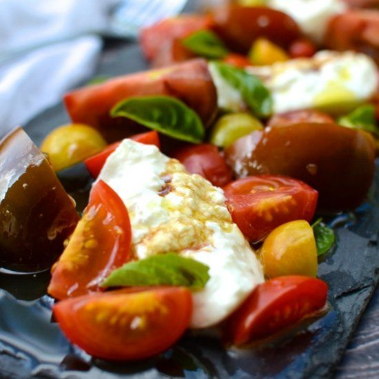 ... about salads on Pinterest | Nicoise salad, Dressing and Potato salad
