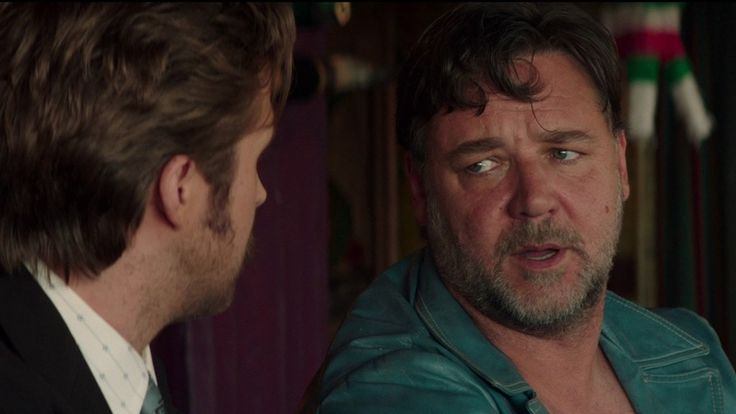 The Nice Guys English Full Movie Online Free Streaming >> http://online.vodlockertv.com/?tt=3799694 << #Onlinefree #fullmovie #onlinefreemovies Watch The Nice Guys Online MOJOboxoffice The Nice Guys Full Movie Streaming Watch The Nice Guys Online Subtitle English Watch Movie The Nice Guys Netflix 2016 FREE Streaming Here > http://online.vodlockertv.com/?tt=3799694