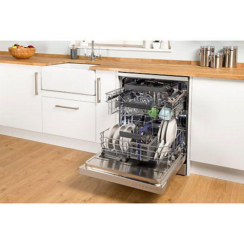 ... dishwasher dishwasher stainless stainless steel beko dfn28j20x