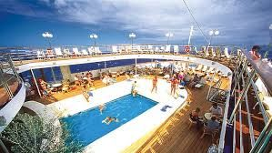 If you are interested in to select best Celebrity Cruises in Auckland, Lets Cruise Ltd is right option for you. We offer you an exceptional level of personal service that is among the most spacious at sea and a wide variety of activities and amenities.