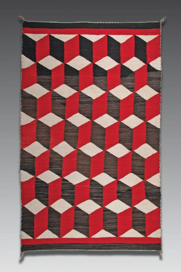 17 Best Images About Furniture Rugs On Pinterest Wool