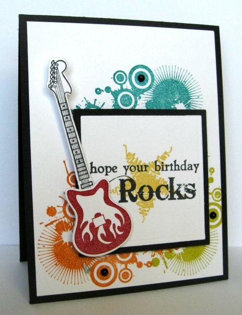 553 best ChildrenTeen Birthday cards images – Teen Birthday Cards