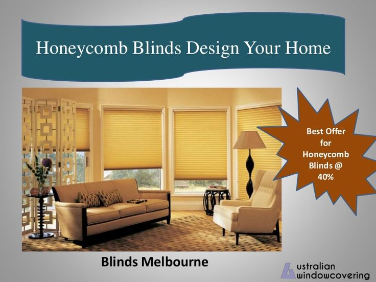 Honeycomb shades are built with the beauty and comfort in mind, with fabrics, the durable low maintenance and a wide range of designer colors, neutrals and bolder colors. As one of the most energy efficient bridges available, honeycomb fabric window Island property is attributed to its unique cell structure.