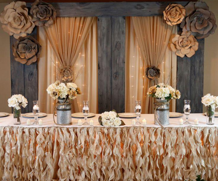 Cheap Wedding Invitations Phoenix Az