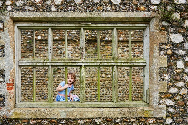 BLOG — 166 Photography | Lincolnshire Wedding & Portrait Photographer