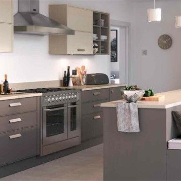 41 best images about kitchen on pinterest fitted for Kitchen ideas john lewis