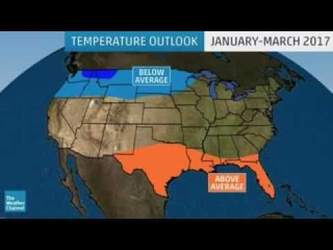 ALERT NEWS TODAY'S Earthquakes, Severe Weather, Coronal Hole, Helium