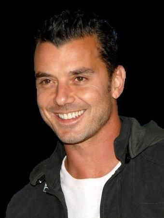 Check- meeting Gavin Rossdale was #1 on my bucket list before I knew what a bucket list was! And him singing to my chest! Best ever!
