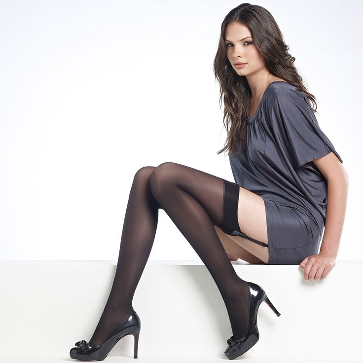It Down Pantyhose For Ladies 44