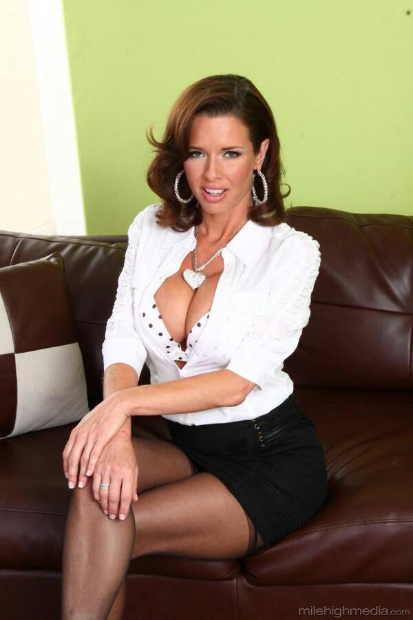 Adult Actresses 72