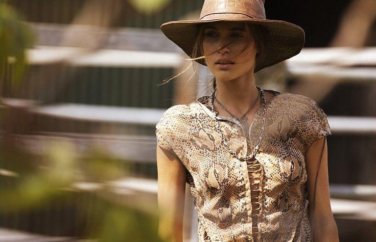 magnolia pearl anya slip | Oltre 1000 idee su Saloon In Stile Western su Pinterest | Decorazione ...