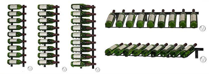 self-install-metal-wine-racks-vintage-view-florida