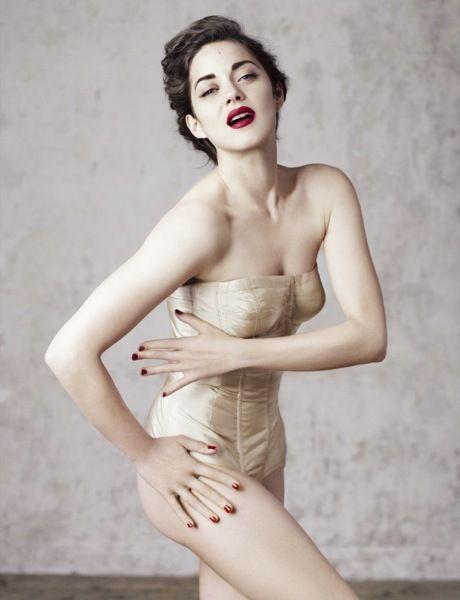 Marion Cotillard | Dior: Marioncotillard, Inspiration, Christian Dior, Beautiful, Wedding Lingerie, Marion Cotillard, Dior Magazines, People, Jeans Baptist Mondino