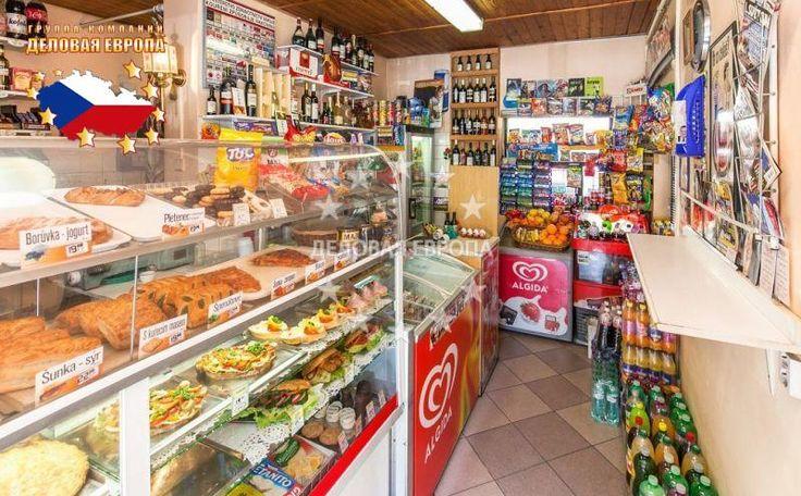НЕДВИЖИМОСТЬ В ЧЕХИИ: продажа магазина, Прага, Na Slupi, 100 000 € http://portal-eu.ru/kommercheskaya/magaziny/realty201/ Предлагается на продажу магазин площадью 27 кв.м в районе Прага 2 – Нове Место стоимостью 100 000 евро. В магазине также присутствуют подвал 9 кв.м, столовая на улице 50 кв.м и небольшая кухня. Присутствуют холодильник, морозильник, микроволновая печь, раковина и газовый водонагреватель. Магазин расположен в оживленном районе, неподалеку имеются трамвайная и автобусная…