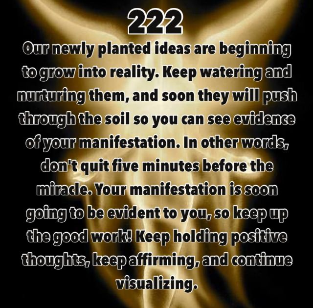 246 numerology meaning image 4