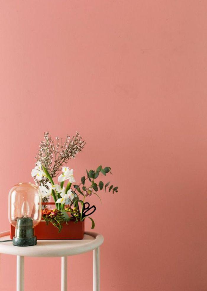 1001 Einrichtungs Und Modeideen In Apricot Farbe Trends Home