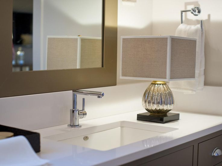 Best Best Vanities Lowes Com And Atgstores Com Images On