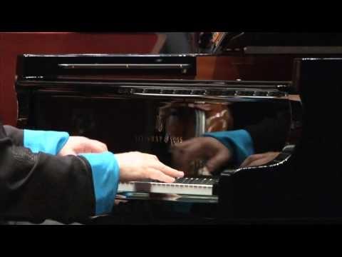 Say - Paganini Variations