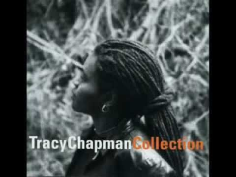 ▶ The Promise - Tracy Chapman - YouTube