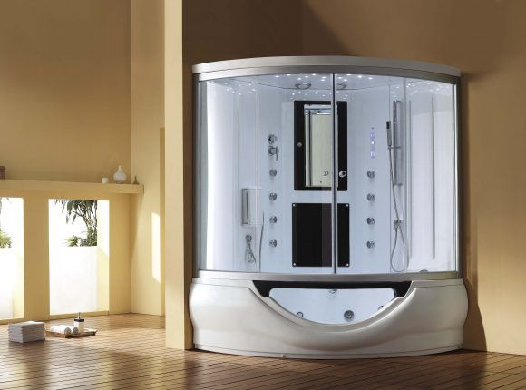 25 best ideas about one piece tub shower on pinterest for 3 piece bathroom ideas