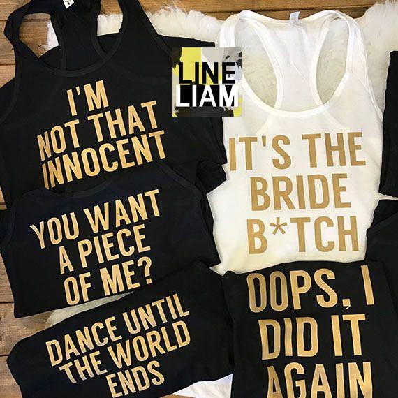 britney bridesmaidbridesmaid shirts bridesmaid tanks funny