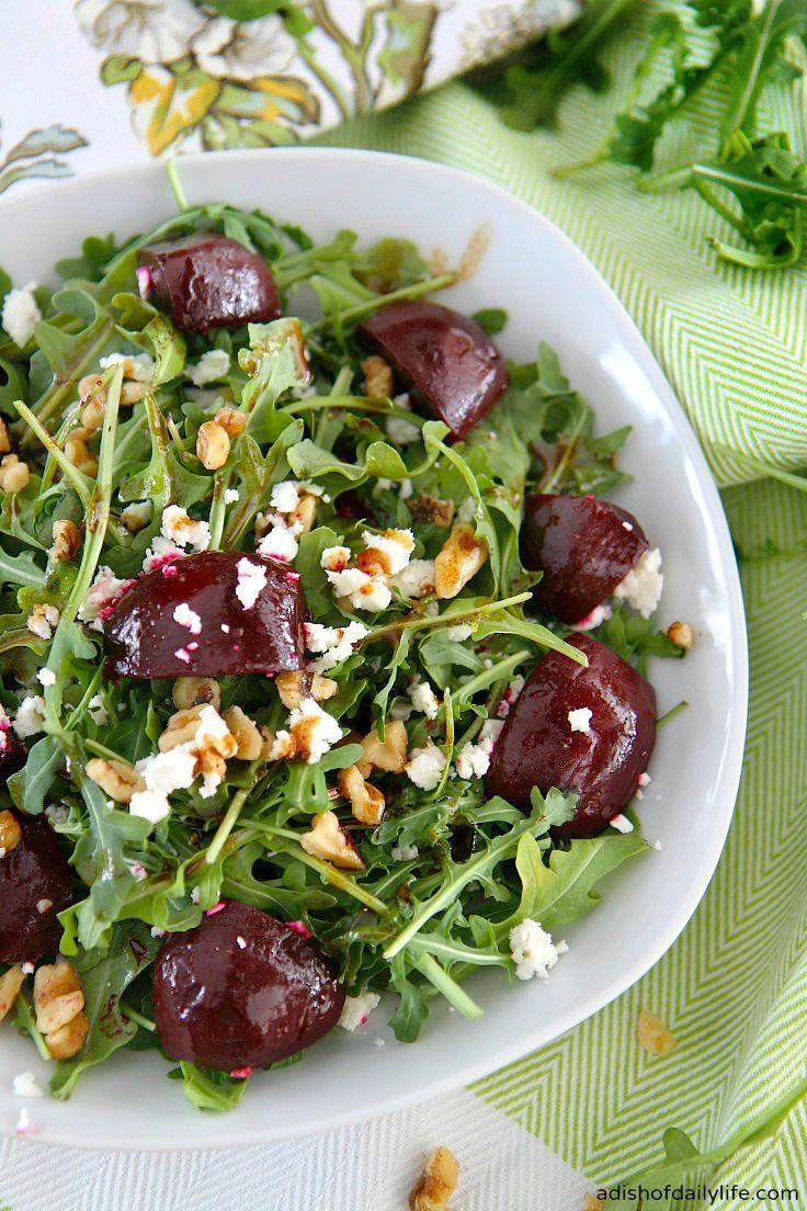 ... Pinterest | New potato salads, Broccoli slaw and Cucumber dill salad